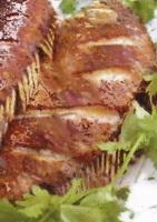resep-ikan-mujair-goreng