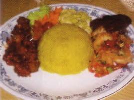 resep-nasi-kuning-3