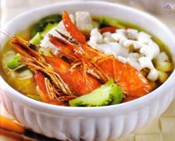 resep-seafood-serani