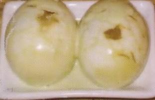 resep-telur-pindang-kuah-aren