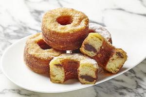 resep-croissant-donut-cronut
