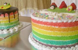 resep-rainbow-cake-2