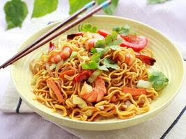 resep-mie-goreng-seafood