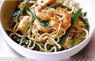 resep-mie-kuah-seafood