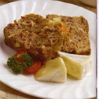 resep-reuben-loaf