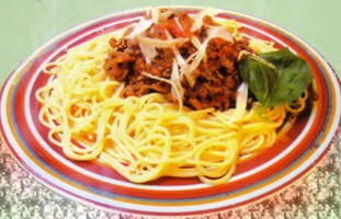 resep-spaghetti-bolognaise
