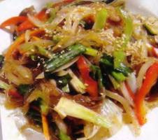 resep-mie-soun-korea