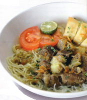 resep-soto-mie