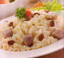 resep-nasi-briani