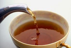 Resep Indian Tea