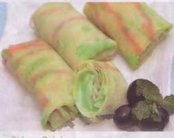 resep-dadar-gulung-rainbow