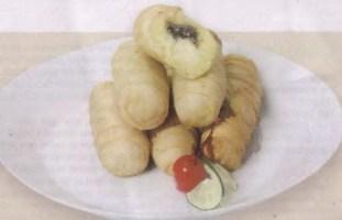 resep-molen-keju-ijo