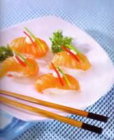 resep-salmon-nigiri-2