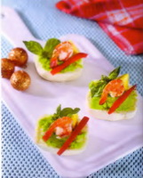 resep-shrimp-broccoli-pao