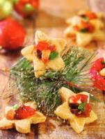 resep-spice-cookies