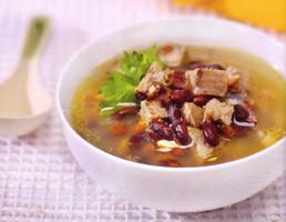 resep-brenebone-soup