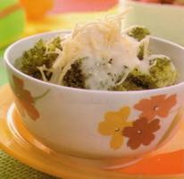 resep-brokoli-siram-keju