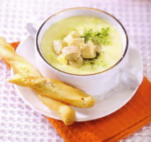 resep-chicken-cream-soup