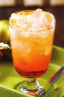 resep-chinese-red-cube