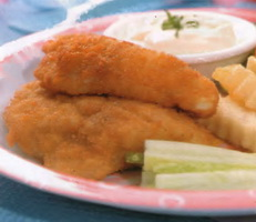 resep-fish-chips