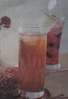 resep-golden-honeydew-with-tea
