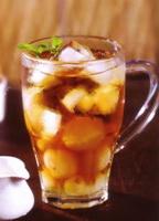 resep-lychee-tea