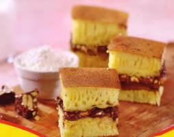 resep-martabak-manis-chunky-choconut