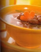 resep-sayur-asam-kacang-merah