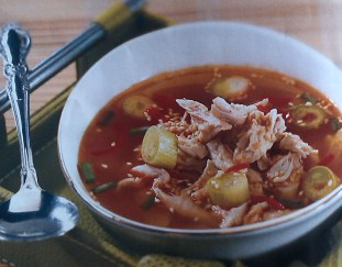 resep-korean-chicken-shoup