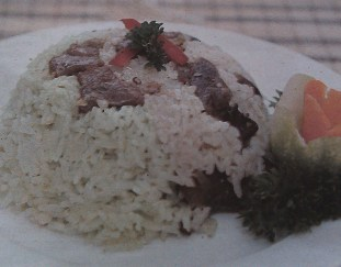 resep-nasi-kebuli-2-warna