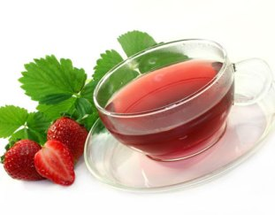 resep-strawberry-blush-tea