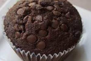 Resep Cake Agar-Agar Coklat Chip