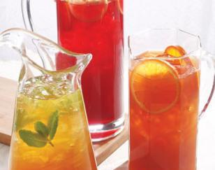 resep-earl-grey-ice-tea