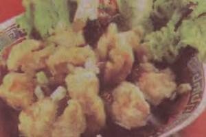 Resep Ayam Lapis Enak