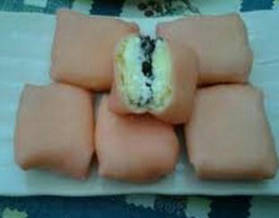resep-pancake-durian-dua-rasa