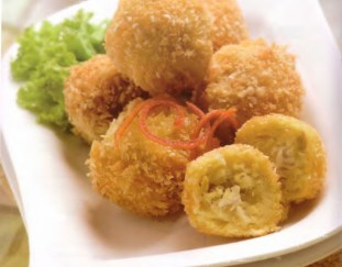 resep-bakso-ikan