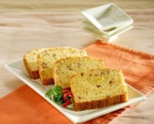 resep-cake-kornet