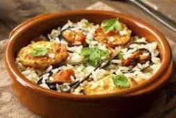 resep-nasi-panggang-ayam