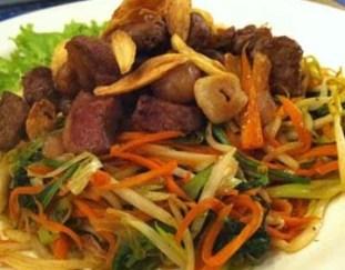 resep-tumis-sayuran-daging
