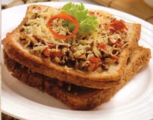 resep-roti-panggang-jamur