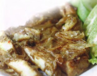 resep-steak-ayam-bumbu-kari