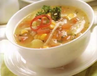 resep-sup-jagung-tomat-2