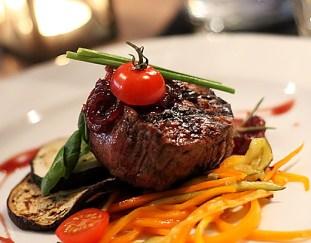 resep-burger-beef-steak