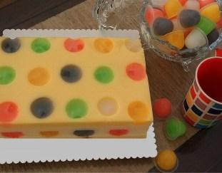 resep-puding-cokelat-jelly-2