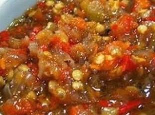 resep-sambal-cabai-rawit-2