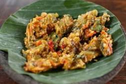 resep-sambal-kencur-2