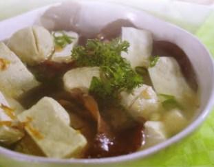 resep-sup-tahu-bakso-jamur