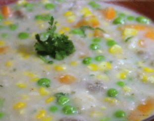 resep-corn-cream-soup