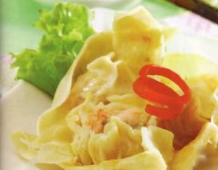resep-siomay-seafood-jamur