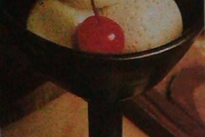 Resep Ganebak Telur